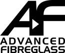 Advanced Fiberglass