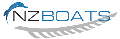 NZ Boats | Boat Builders | Dunedin